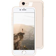 Non-Brand iPhone 7 Front and Back Glass Screen Protector
